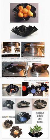 Carterie, Pergamano und 3D Gemälde – Seite 36 – #…