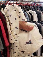 40 Destansı Başarısız Seni Şok Edecek Giyim Tasarımları Resimleri – Sayfa 4/4 – Wackyy