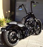 ⚡ÜBERPRÜFEN SIE UNSEREN SHOP ⚡💀👉 @ www.brapwrap.com Motorradbekleidung | Jacken & Hoo …   – Harley Davidson Custom