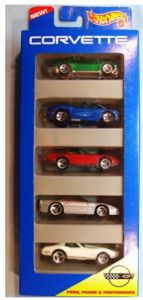 45 Gifts For Corvette Owners Ideas Corvette Automotive Design Gifts