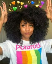 The Pure Hair Cheat Sheet! 20 Thoughts Blowing Methods to Develop Your hair
