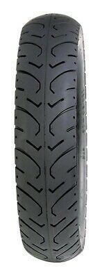 Ebays 1 Kenda Dealer K657 Challenger Tire 046571614c1 In 2020 Motorcycle Tires Tire Kenda