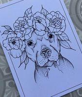 – – #zeichnungen – #zeichnen #Zeichnungen – #ecke …
