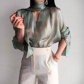 see through blouse ,Mesh Top, Sheer Blouse, romantic Top, Sexy Top,Sheer Clothing, loose Top, See Through Shirt , shirts for women