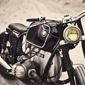 (notitle) – BMW cycle