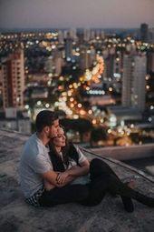 Trendy Travel Couple Pictures Relationship Goals Romantic Ideas