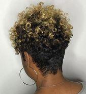 #Schwarzes Haar mit Pony #Haar #Frisuren #Anspornend #Natürlich #Schnur ,  #Anspornend #black…