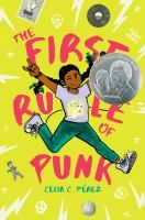 The First Rule Of Punk Free Books Download Free Kindle Books Popular Kids Books