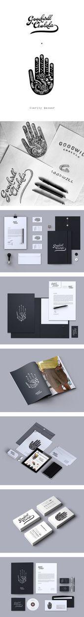 #business #logo #graphicdesign #design #logodesigner