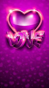 Luvlybee S Personal Growth Blog Showing Love The Right Way Part 6 Love Wallpaper Heart Wallpaper Love Backgrounds