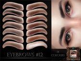 zweite Tätowierungen - image 2184c0571417cb373f641c691efe2bda on http://hairforstyle.com
