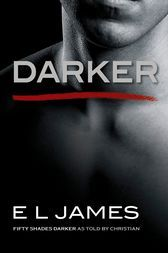 Read Online Darker Fifty Shades Darker as Told by Christian