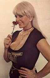 Pin On Sexy Granny