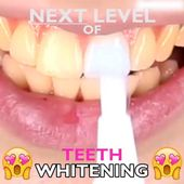 Perfect Teeth Whitening Pen   – Schönheit ideen