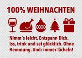 Photo of Frohe Weihnachten lustige Sprüche – Weihnachtsideen