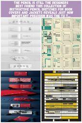 Michael Mina Cooks / stuidoahamed ist   – Design – #Cooks #Design #ist #Michael …