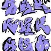 Breakdance © Favorite one? ——————————————— #b #ab…   – C