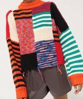 31 neue Kleidungsstücke für den Winter, die ich kaufen würde, auch wenn ich kein Fashion Editor wäre – Blue Hare women