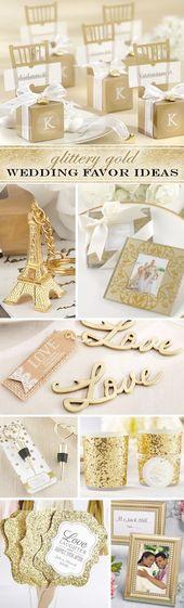 Wedding Favor Soap Ideas near Wedding Invitations Tri Fold through Wedding Favor…