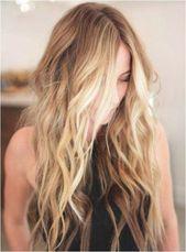 49+ Ideen Haarschnitte für Frauen verrückt – #crazy #Cuts #Hair #Ideen #Women,
