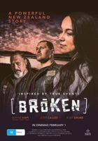 فيلم Broken 2018 مترجم ايجي بست فيلم Broken مترجم فشار Free Movies Online Streaming Movies Online Movies Online