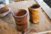 Gewusst wie: DIY Schnapsgläser aus Holz herstellen 2019 Gewusst wie: DIY Schnapsgläser aus Holz herstellen …