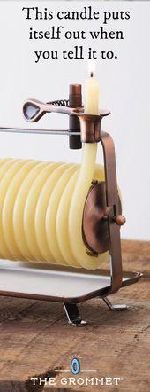 kitchen design ideas countertops and backsplash #c…