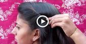ALLTAGS HAIRSTYLE || COLLAGE GIRLS HAIRSTYLE - #collage #alltag # girl #dress - #new - -