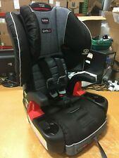 Britax Frontier Clicktight Harness 2 Booster Car Seat 25 To 120 Pounds In Vibe In 2020 Booster Car Seat Car Seats Booster Car