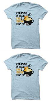 Coffee amp;amp; Cats Day Choose Cats T Shirt Ryan Adams #cats #cradle #t #shirt …