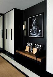 Hallendekoration – Ideen für einen dramatischen Effekt – Neu Haus Designs –  …