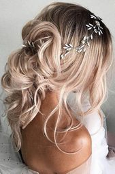 30 Bridesmaid Updos – Elegant And Chic Hairstyles ❤️ If you are looking for hairstyle for your bridesmaid, we've stunning ideas. Bridesmaid updos