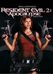 Assistir Resident Evil Todos Os Filmes Online Com Imagens