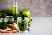7 Green Weight Loss Smoothies – LifestylenStuff