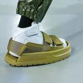 NEUE KOLLEKTION: KLICKEN SIE AUF UNSERE WEBSITE – Footwear
