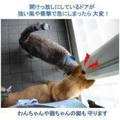 Beaton Japan ドアストッパー ドアロック ベビーガード チャイルド
