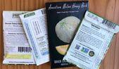 So lesen Sie ein Saatgutpaket: Was die Details verraten – Hobbyfarmen – Seeds