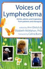 Foundations Of Manual Lymph Drainage Book Manual Lymph Drainage Lymph Drainage Lymphedema