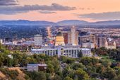 The Best Travel, Food and Culture Guides for Utah,…