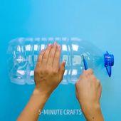 Creative Idea DIY