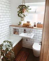 bathroom inspo
