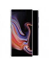 سامسونج S10 بلس السعر والمواصفات أهم عيوب Samsung Galaxy S10 Plus Galaxy Note 9 Samsung Galaxy Note Galaxy Note