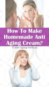 Marvelous Useful Ideas: Skin Care Recipes Anti Aging skin care routine philippin…
