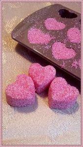 Liebes Zucker (für Heißgetränke, wie Glühwein,…