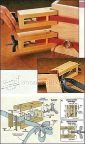 wood working for beginners pictures lesson plans woodworking technology wood working business kids — Continue with the details at the image link. #wo…