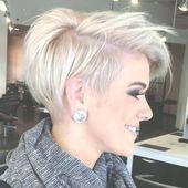 Super lange Haarschnitte für dünnes Haar und rundes Gesicht #schmalesgesicht #… – #dunnes #Gesicht #haarschnitte #lange