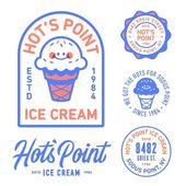 Aún más helado. – HELADO – #Crema #Hielo # hielo #más #noch   – EIS / ICE CREAM