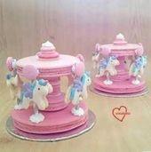 Magdalenas Unicornio Brillantes 26+ Ideas – Magdalenas // – # Magdalena # Magdalena Brillante …   – Cupcakes