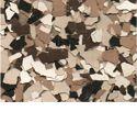 Decorative Flake Floor Coatings Garage Floor Coatings Cleveland Oh Floor Coating Garage Floor Epoxy Floor Colors
