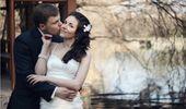 22 faszinierende Hochzeitsfrisuren für mittleres Haar
